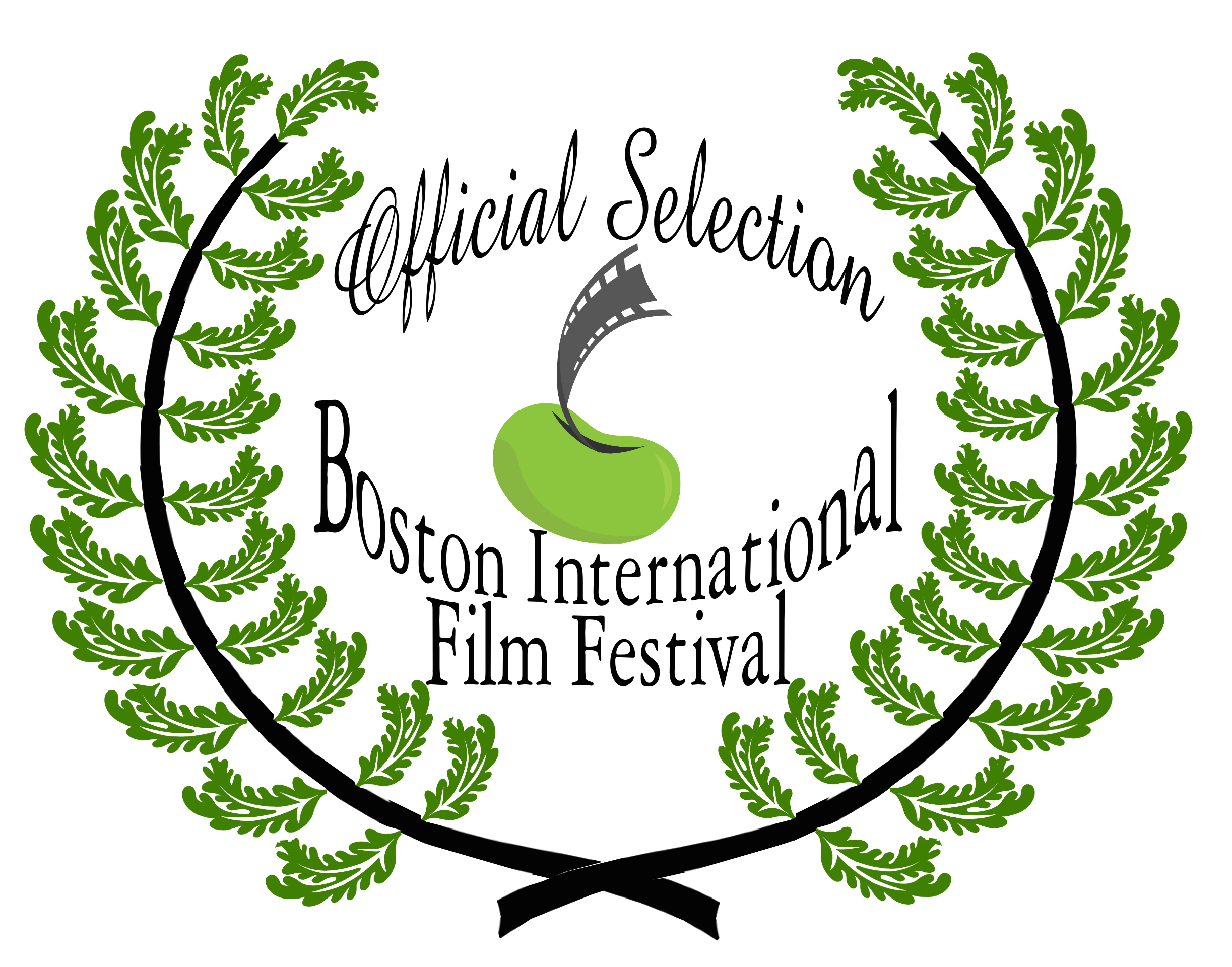 BIFF Official Selection Laurel