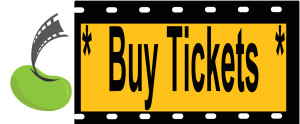 BIFF Buy Tickets final