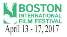 Boston International Film Festival | BostonIFF