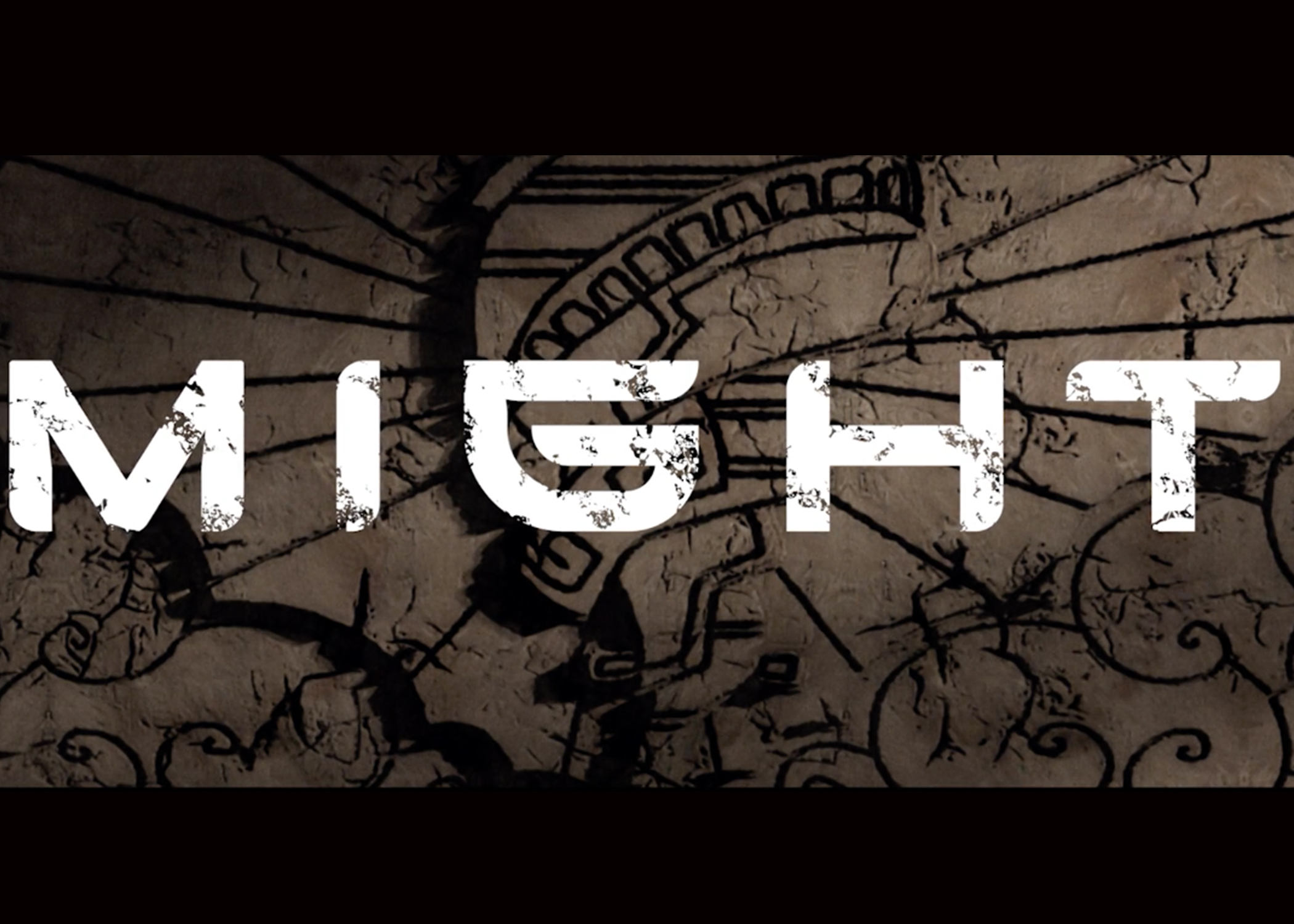 might-1